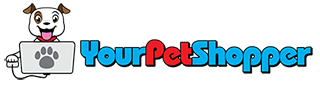 Your Pet Shopper